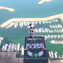 Dubai-base-rope-jump4