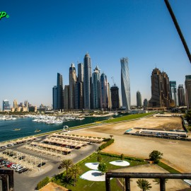 spearo-extreme-skydive-dubai-rope-jump-06