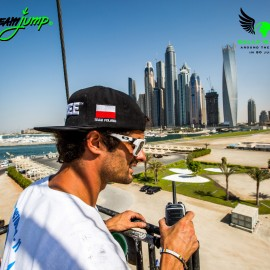 spearo-extreme-skydive-dubai-rope-jump-07