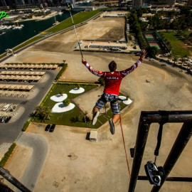spearo-extreme-skydive-dubai-rope-jump-11