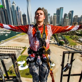 spearo-extreme-skydive-dubai-rope-jump-12