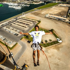 spearo-extreme-skydive-dubai-rope-jump-16